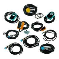 Sensores e Instrumentacion