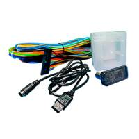 Cables de Comunicación