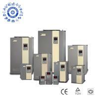 Serie PI500